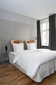 only deco love copenhagen hotel sp34