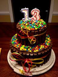 amazing birthday cakes best of cool birthday cake plan best birthday quotes wishes