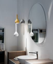 Cool Pendant Light Cool Pendant Lights By Ex T Drip