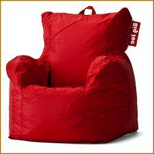 Walmart Bean Bag Chairs Inspirational Bean Bag Chair Walmart My Chair Inspiration