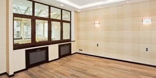 the pros cons of laminate flooring flooring sf boynton