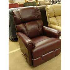 Furniture Lay Z Boy Recliners by La Z Boy Cadillac Traverse City Big Rapids Houghton Lake And