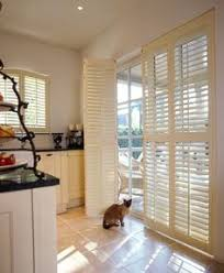 window covering for sliding glass doors plantation shutters for sliding door accordion plantation
