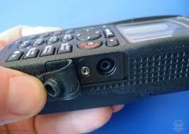 motorola solutions tetra portable terminals mtp850