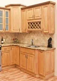 how to price cabinets media