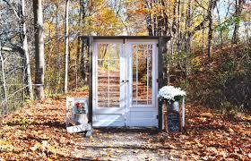 little rustic weddings navarre oh rustic wedding guide