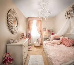 rooms decor furniture 1512507528 older teen girl bedroom girly rooms