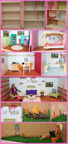 Design By Yourself by Make A Doll U0027s House All By Yourself U2013 South Shore Furniture