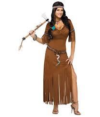 Indian Costumes Halloween Women Costumes Women U0027s Indian Costume
