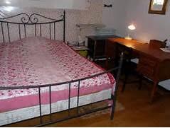 location chambre nancy chambre meublée nancy chambre ensemble dressing meuble sur mesure