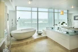 Convert Bathtub To Spa 5 Ways You Can Convert Your Bathroom Into A Spa