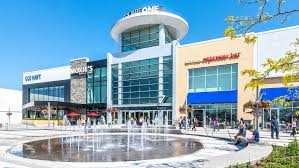 mississauga malls announce hours yoursauga