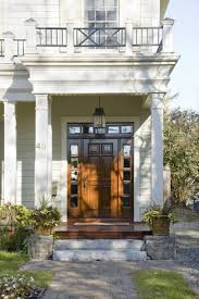 Curb Appeal Front Entrance - 71 best porticos images on pinterest architecture gardens and