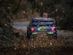 subaru drift wallpaper otomotif wallpaper page 4 scromy com subaru rally wallpaper