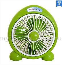 Desk Top Fans Supply Jay Bedside Fan Dormitory Fans Electric Fans For Household