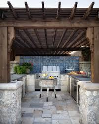 cuisine d été couverte cuisine d ete couverte 29847 klasztor co