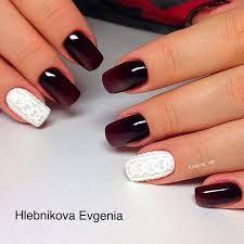 best 25 maroon nails burgundy ideas only on pinterest maroon