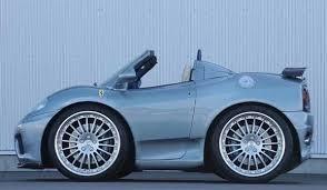 lamborghini smart car 21 awesome smart car designs walyou