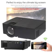 online buy wholesale proyector mini 3m from china proyector mini
