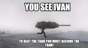 Ivan Meme - you see ivan by thefunnyamerican on deviantart
