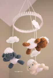 495 best kinderzimmer ideen images on pinterest baby room