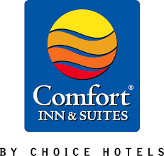 Comfort Inn Fairfield Ohio Dusty Armadillo The Place Country Comes To Country Line