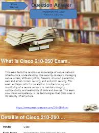 ccna security 210 260 v4 q u0026a 68 firewall computing active