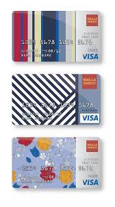 customized debit cards best 25 credit card design ideas on black card