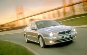 used 2002 jaguar x type for sale pricing features edmunds