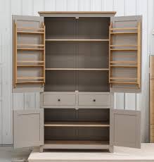 designer kitchen doors kitchen design bq bunnings knobs ideas cabinets replacement