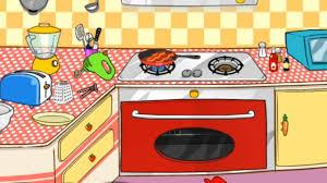 les jeux de cuisine jeu cuisine de gratuit sur jeu info