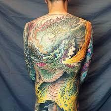 grey street tattoo tattoo shops melbourne
