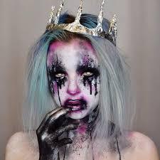 instagram insta glam halloween makeup halloween makeup 568 best halloween make up ideas images on pinterest halloween