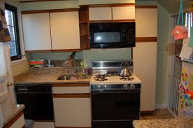 diy kitchen cabinet doors designs 12 inspirational kitchen cabinet makeover ideas harmony house blog