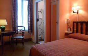 chambre a barcelone hotel barcelone perpignan hotel info