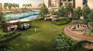 21 Angullia Park Floor Plan by Hillion Residences U2013 Property Far East