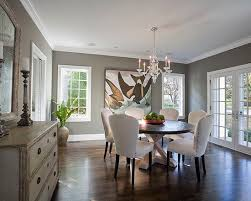 8 best dining rooms images on pinterest formal dining rooms
