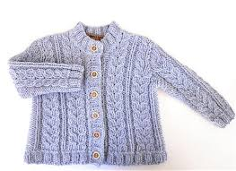 light blue cable knit sweater baby jacket light blue children s cardigan knit cardigan