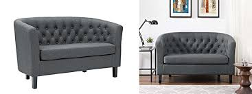 best couch top 5 best sofa for back problems backonimo