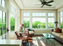 livingroom windows 25 best ideas about living simple living room window designs home