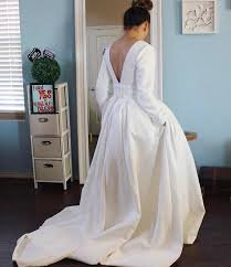 wedding dress quilt ivory embossed wedding dress quilt jacquard wedding gown
