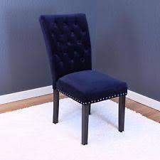 Parson Chairs Parsons Chairs Ebay