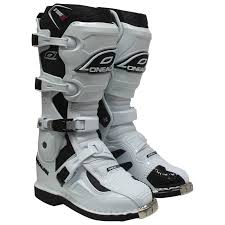 mx boots oneal rdx ratchet mx off road heavy duty atv quad motocross boots