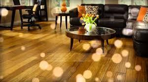 Latest Laminate Flooring Vinyl Plank Flooring Why Vinyl Plank Flooring Is The Latest