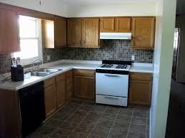formidable home depot kitchen backsplash home depot design kitchen aloin info aloin info