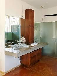 bhg kitchen and bath ideas 17 best bathroom ideas images on handicap bathroom