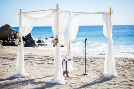 affordable destination weddings malibu weddings affordable wedding packages