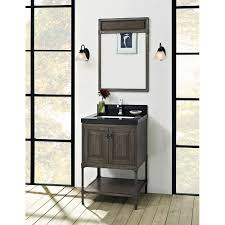 ferguson bathroom vanities ferguson showroom oklahoma city ok