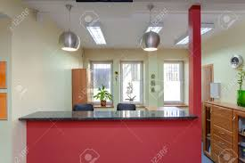 Medical Office Reception Furniture Medical Receptionist Images U0026 Stock Pictures Royalty Free Medical