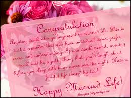 wedding wishes for and in wedding wishes and messages 365greetings